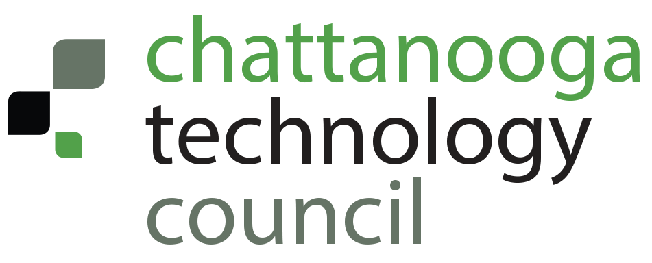 Chattanooga Technology Council